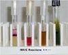 IMViC1.jpg